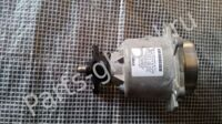 COUPLING ASSY-ELECTRIC KORANDO C 3210034100 3210034101 БУ